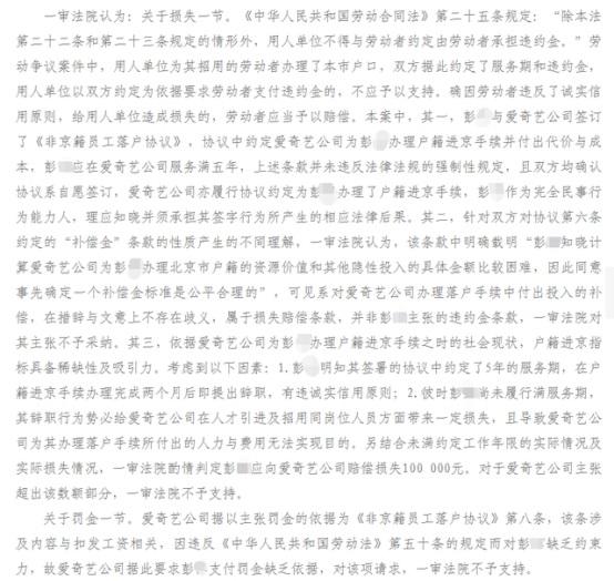 https://file.bayunhome.com/attachment/2021/2_23/872051d0352c4c54a99775e090ed8103.jpg