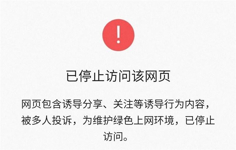 https://file.bayunhome.com/attachment/2021/3_29/df09097b8207410cb3777167ee83f3af.jpg