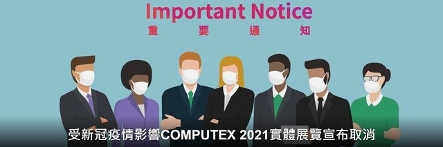 https://file.bayunhome.com/attachment/2021/4_1/99069c3d9952442797d07a6936857ae6.jpg