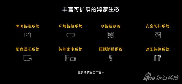 https://file.bayunhome.com/attachment/2021/4_8/fda50589832d41738d86cdbaa4e969b4.jpg
