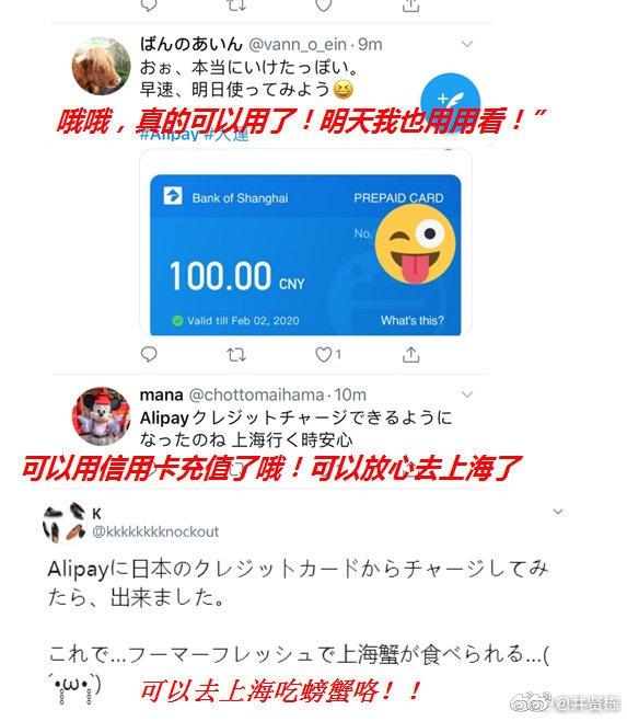 https://file.bayunhome.com/ubb_img/701deb2dbb2f45543a7c4fd0bb5712e0.jpg?src=https://img.ithome.com/newsuploadfiles/2019/11/20191106_171840_984.jpg